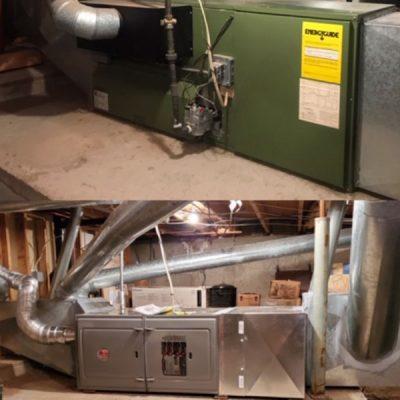 furnace repair 2