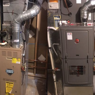 furnace repair 3