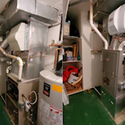 furnace replacement 1