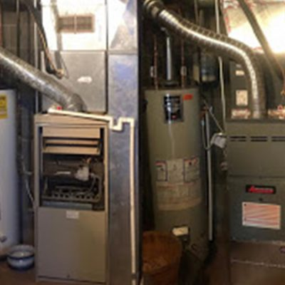 furnace replacement 2